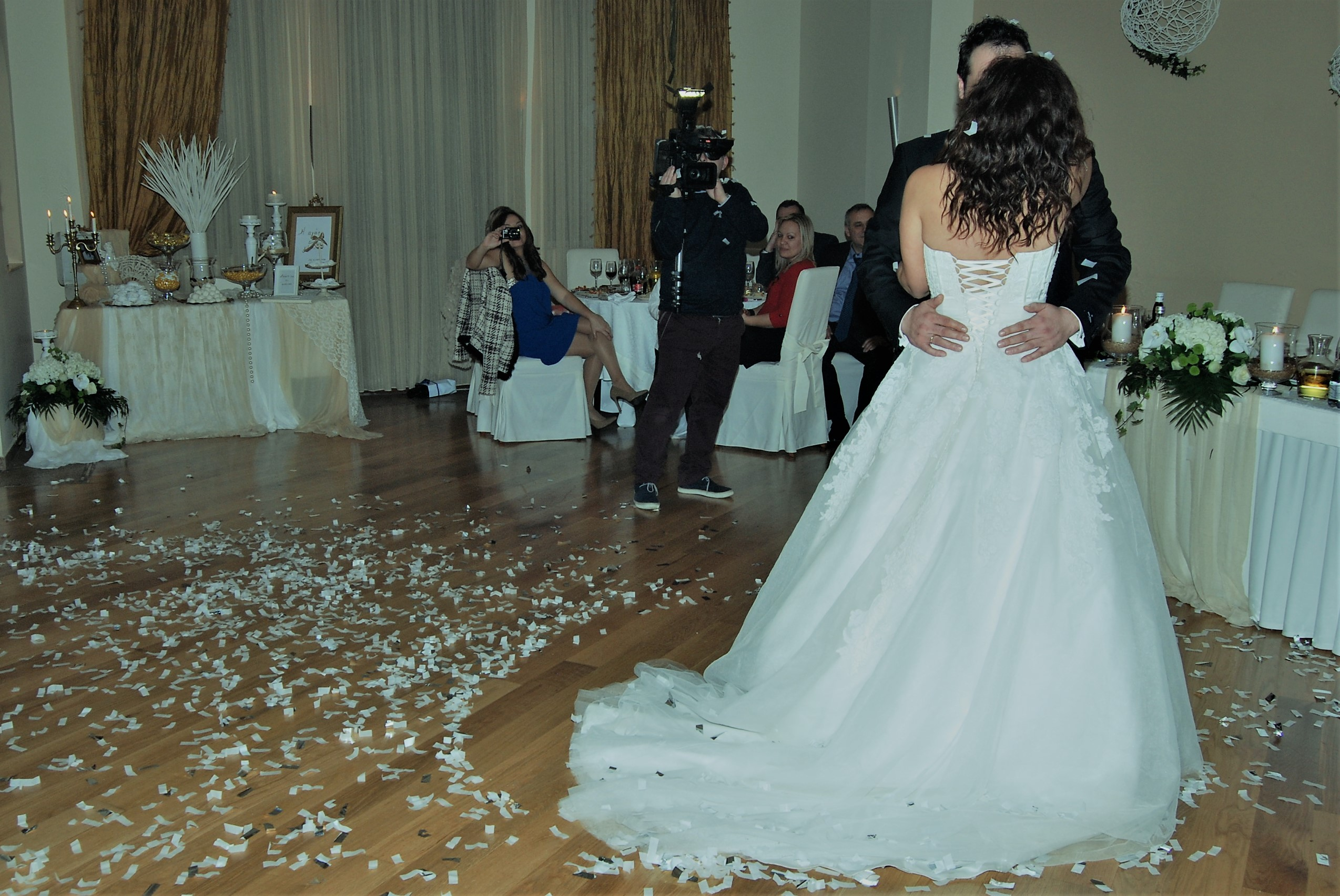 best first dance